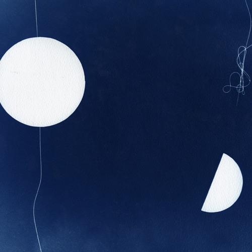 The Sun The Moon