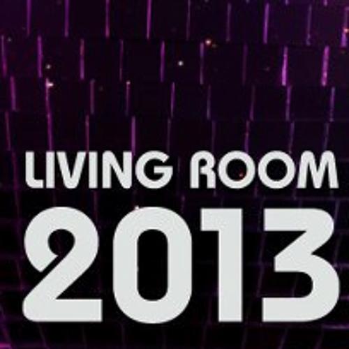 Westerley Live @ Shambhala 2013 - Living Room Stage