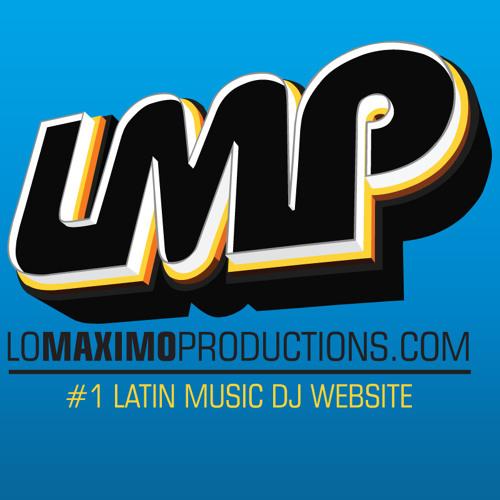 DJ Santana - Rock En Español Mix - Dec 2013