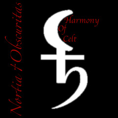 Harmony Of Celt [Melodic Demo] (For detailed information read description)