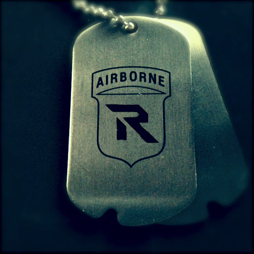 7&8 Airborne (Original Mix) EXCLUSIVE