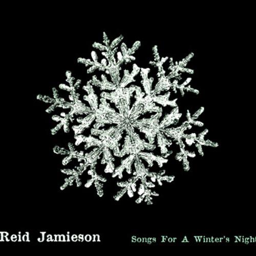 Do You Hear What I Hear (Christmas classic) Reid Jamieson