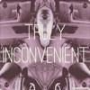 Intuition (Instrumental)
