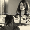 You're Dead To Me Jenna Hamilton