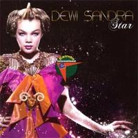 Cover mp3 Buktikan (Original - Dewi Sandra ft  Pasto)