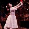 """Classical Classroom, Episode 33: Cracking """"The Nutcracker"""" with Michael Remson and Shelly Power"""