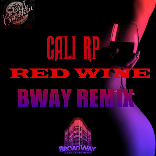 RED WINE FREESTYLE ( lady gaga Sample )