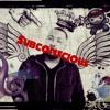 Worst Behavior Drake Remixed By Jtwizz Mp3