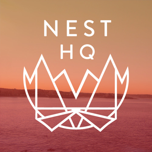 NEST HQ Guest Mix: What So Not (Live From Stereosonic Sydney 2013)