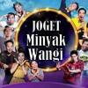 New JOGET Minyak Wangi YKS By Soimah