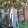 """Tonino Romero """"Déjame Llorar"""" De Ricardo Montaner, Grabado En Android Record Para SoundCloud.k"""