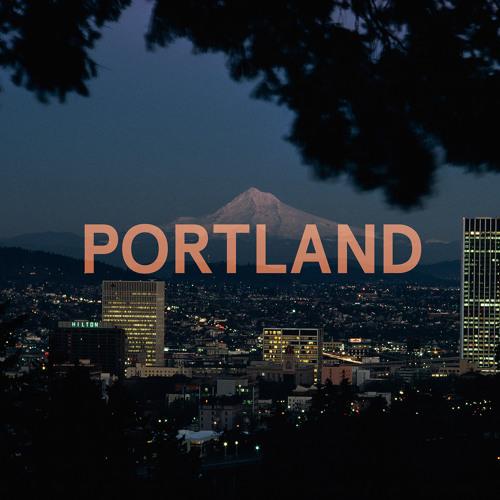 Sparky - Portland (Ricardo Villalobos Remix Pt 2)