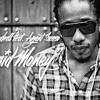 Dj Blastman Feat. Wayne Marshall feat Assassin - Stupid Money Artesanos Beat !