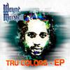 Stupid money - Wayne Marshall ft Assassin (Prod by DK47)