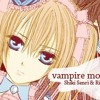 Vampire Knight~Opening Season One and Two Full