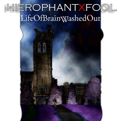 LifeOfBrainWashedOut [Video in Description]