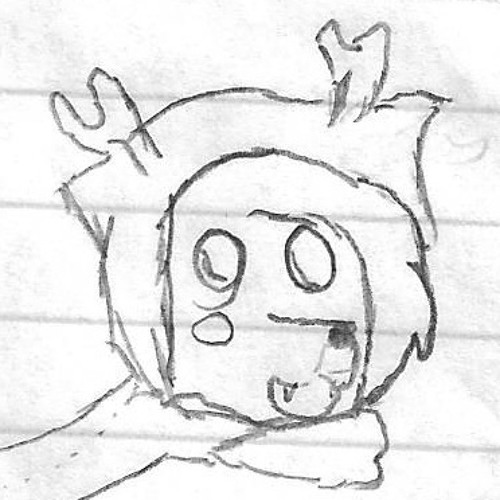 Deerboy: Punk isn't dead! [Artt255 Anim Music]