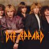 Def Leppard - Gods of War - (Full Guitar Cover)(Guitar Only)