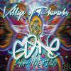 5. Village of Pharaohs - Gone (ft. JAYO) (Prod. By WYZE)