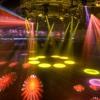 QJBeat ft Impirio - The DanceFloor(Remix)