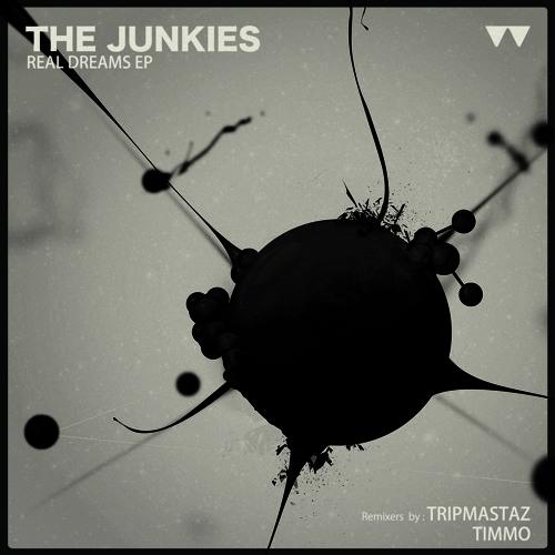The Junkies - Reality [SC-EDIT]