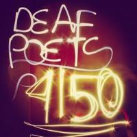 Deaf Poets - Punx Song