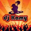 djKamy ClubMix  2