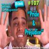 #107: Pride and Prejudice
