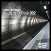 Analog Trip - For Love (Original Mix) Out now on Beatport Support www.elektrikdreamsmusic.com