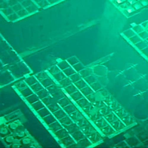 DJ Capital E - Overdrive Reactor