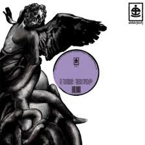 Pleasurekraft - Tarantula (Giles Davis Remix) - Free Download