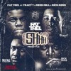 Fat Trel Ft. Tracy T Ft. Meek Mill & Rick Ross - Shit Remix (Brand New)