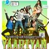 Barish - Yaariyan