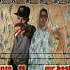 Mr bocho ft mr lento si usted no save callese 2013
