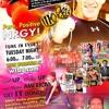 ANGT Radio 93.5FM WTBQ Host Rob Fletcher Guests Angela Kegler and Mike Davies