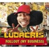 Ludacris - Roll Out Remix