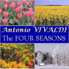 The Four Seasons by Vivaldi @ 432hz