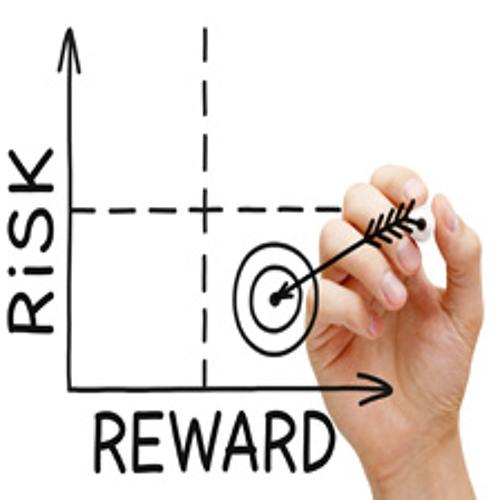 Risk It & Make It Happen