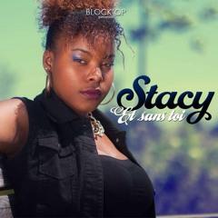 Stacy - Et Sans Toi