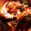 Laal ishq frm ram leela by me originally sung by arijit singh on spl date 11-12-13 :)