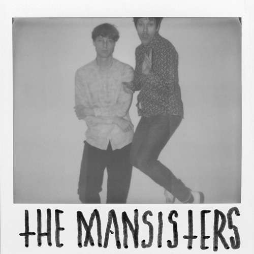 BIS Radio Show #707 with The Mansisters