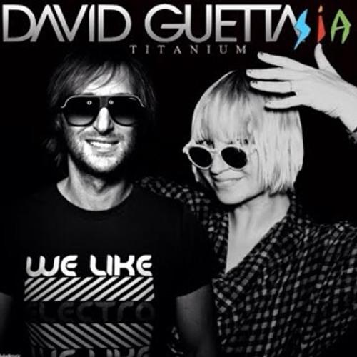 Exclusive download: david guetta feat. Sia – titanium (we are.