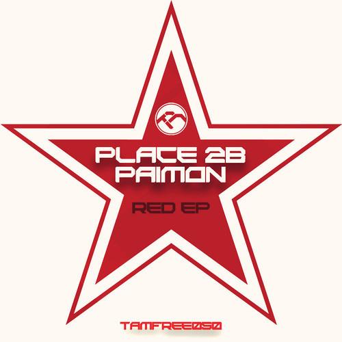[FREE] Place 2b & Paimon - Heroin