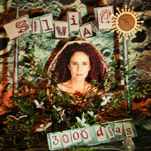 Silvia O - Un solo corazon (Some-E ballad 1)