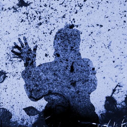 Ghostpoet - Meltdown (Synthez-vous electronic journey)