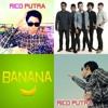 Samsons - Di Ujung Jalan (Cover by Rico Putra) mp3