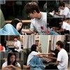 """Only With My Heart- The Heirs - Sinay """"FansClubLatino"""""""