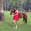 Put It In A Love Song - Iris Cruz (Medyo Nagmamadali Version) :D