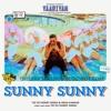 Sunny Sunny -Yo Yo HoneY SinGh