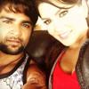 Soft rock of kabhi jo badal barse jackpot by SP